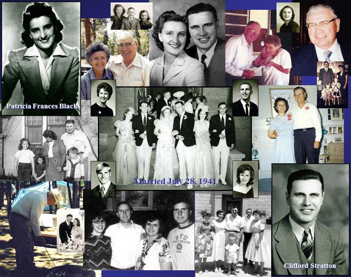 2019 Reunion – The Wonderful Life of Pat! – 91st Birthday Tribute Full Version by Margaret Jorgenson & Sean Openshaw
