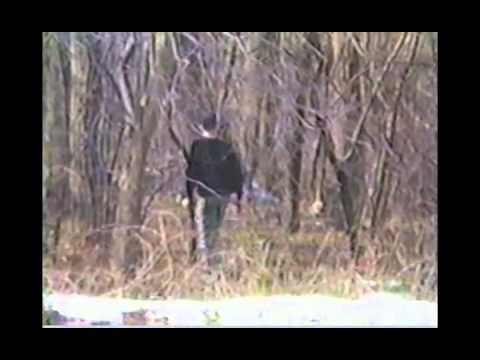Ben & Chuck Scout Video MB 4 D A MI CS84