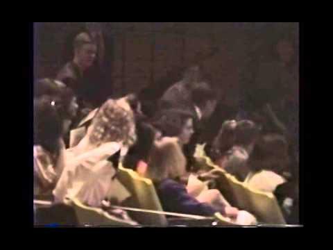 Carrie HS Honor Society 1992 CS74