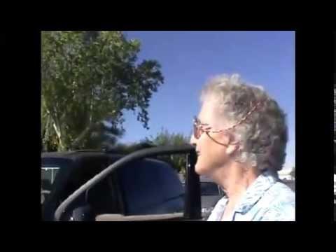 2004 Hughes Reunion Benson AZ Pat Tour CS05