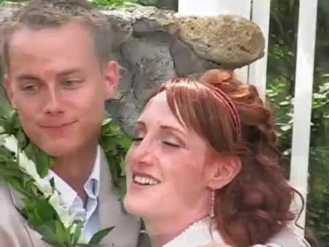 2006 Adam And Brooke Bagley Wedding